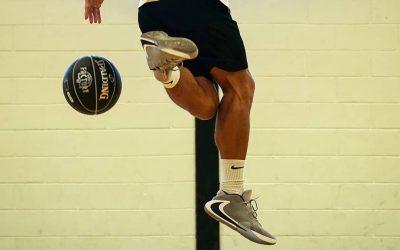 Les Accros Basket