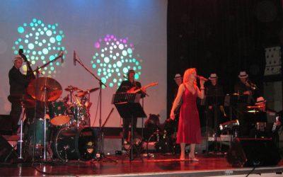 Orchestre Guinguette